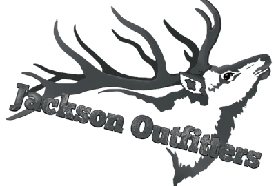 Colorado Buck Hunting Outfitters Trophy Buck Hunting