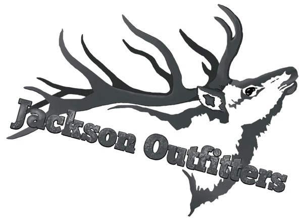 jackson outfitters trophy buck hunts colorado