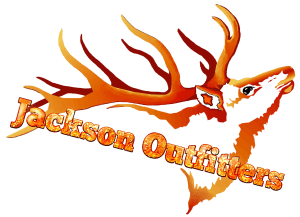 Jackson Outfitters Colorado Trophy Buck Hunts